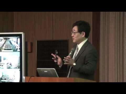 Earthquakes, Tsunamis, and Volcanic Eruptions -- Natural Hazards in Fukuoka