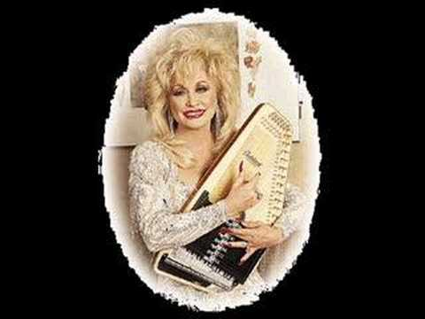 Dolly Parton-Daddy's Working boots