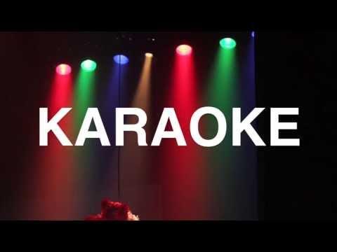 KARAOKE Teaser