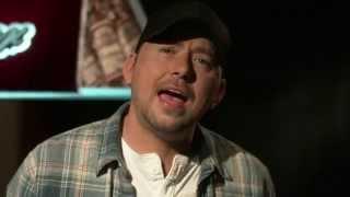 Josh Goodlett - Why You Gotta Be That Way Music Video
