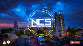 No Copyright Music - Royalty free music -Indian Instrumental Music 🇮🇳Beautiful Sitar - by Inba Raj