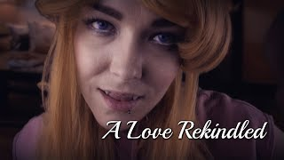 ☆★ASMR★☆ A Love Rekindled