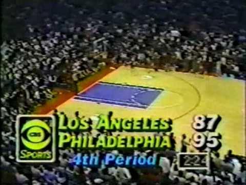 1983-nba-finals:-lakers-at-sixers,-gm-2-part-12/13
