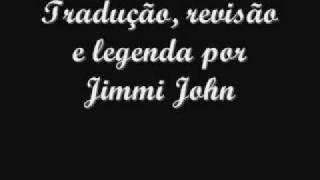 Keane - Spiraling  Tradução ( Legendado )