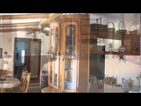 Real estate for sale in Stewartstown Pennsylvania - MLS# 21508592