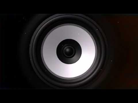 GALI GALI SOR HE DJ MANOJ AAFWA AND ARUN DHOLKI MIX BENT PAINO DJ MANOJ AAFWA