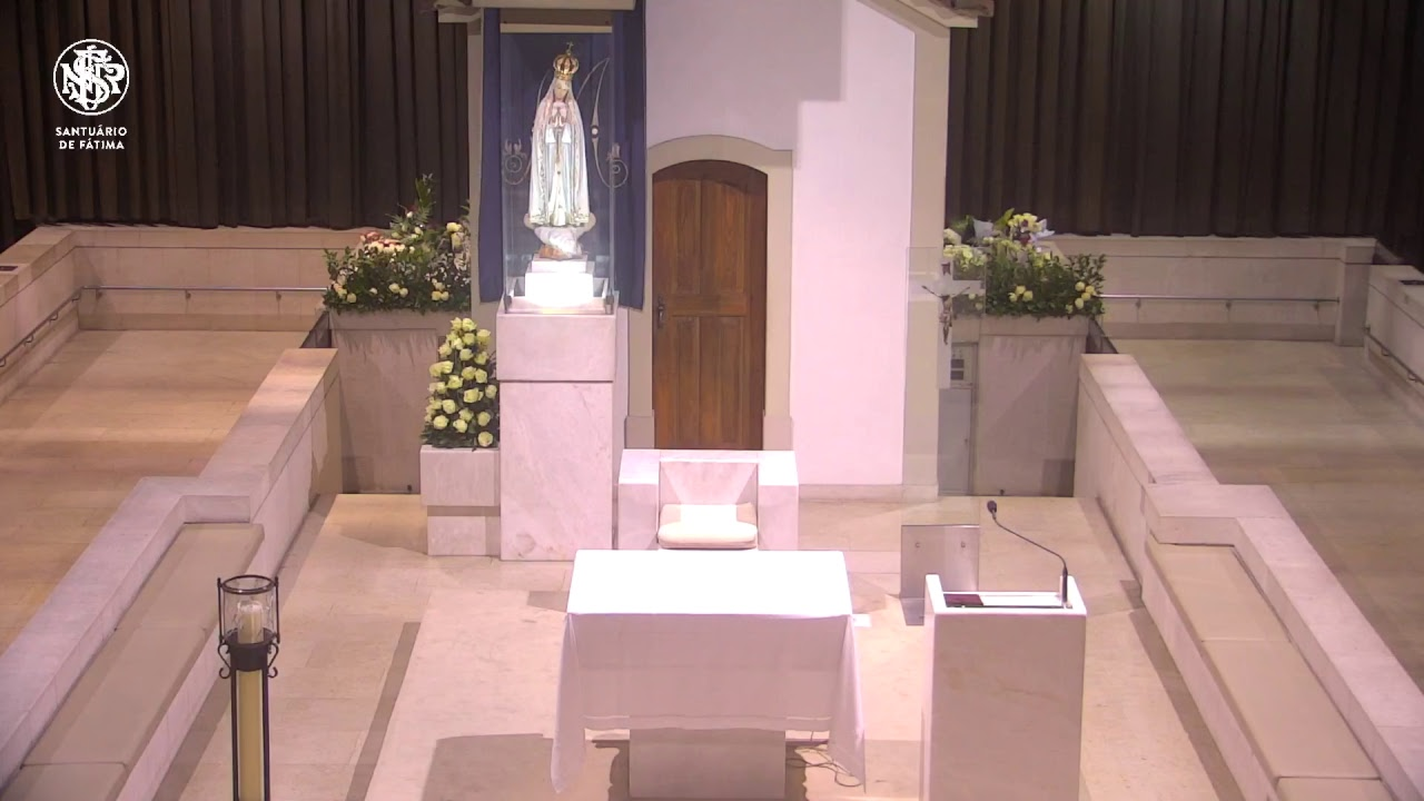 Catholic Sat | Catholic Channels on Terrestrial TV, Satellite, Cable