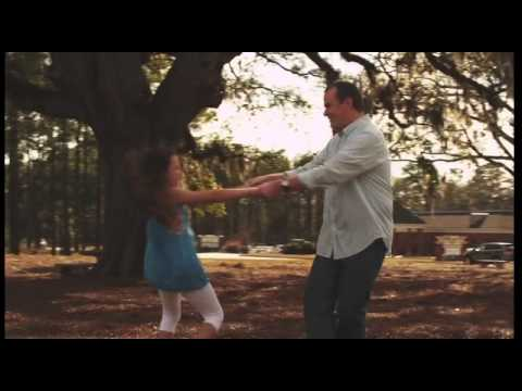 Mark Harris - When We're Together (From The Movie COURAGEOUS) - Music Video