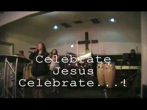 celebrate-jesus-celebrate