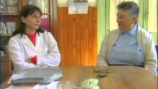 OGM, l'horreur de la  culture du soja en argentine (Podbete.org)