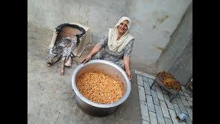 INDIAN STYLE MACARONI PASTA RECIPE Macaroni recipe Indian Style Recipes veg pasta recip ...