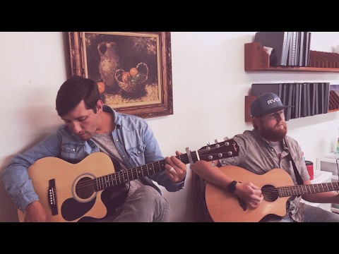 The General Specific - Casual Party - Band of Horses Cover