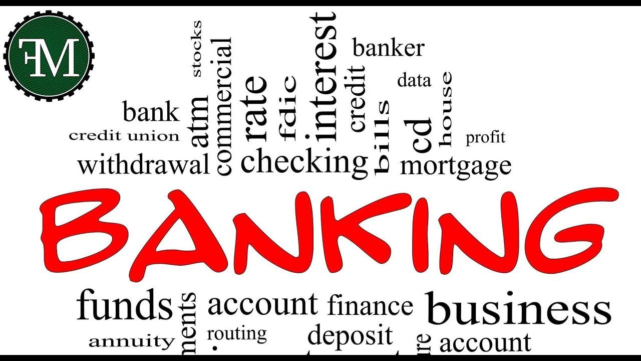 Ощадбанк подать заявку на кредит