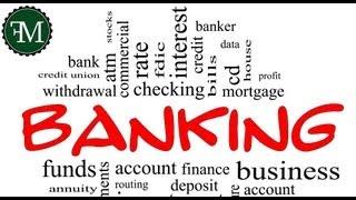 видео Особенности коммерческих и государственных кредитов