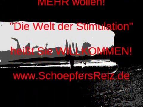 www.SchoepfersReiz.de - E Stim Dilator XXL - Urethral Sounding - E-Stim -