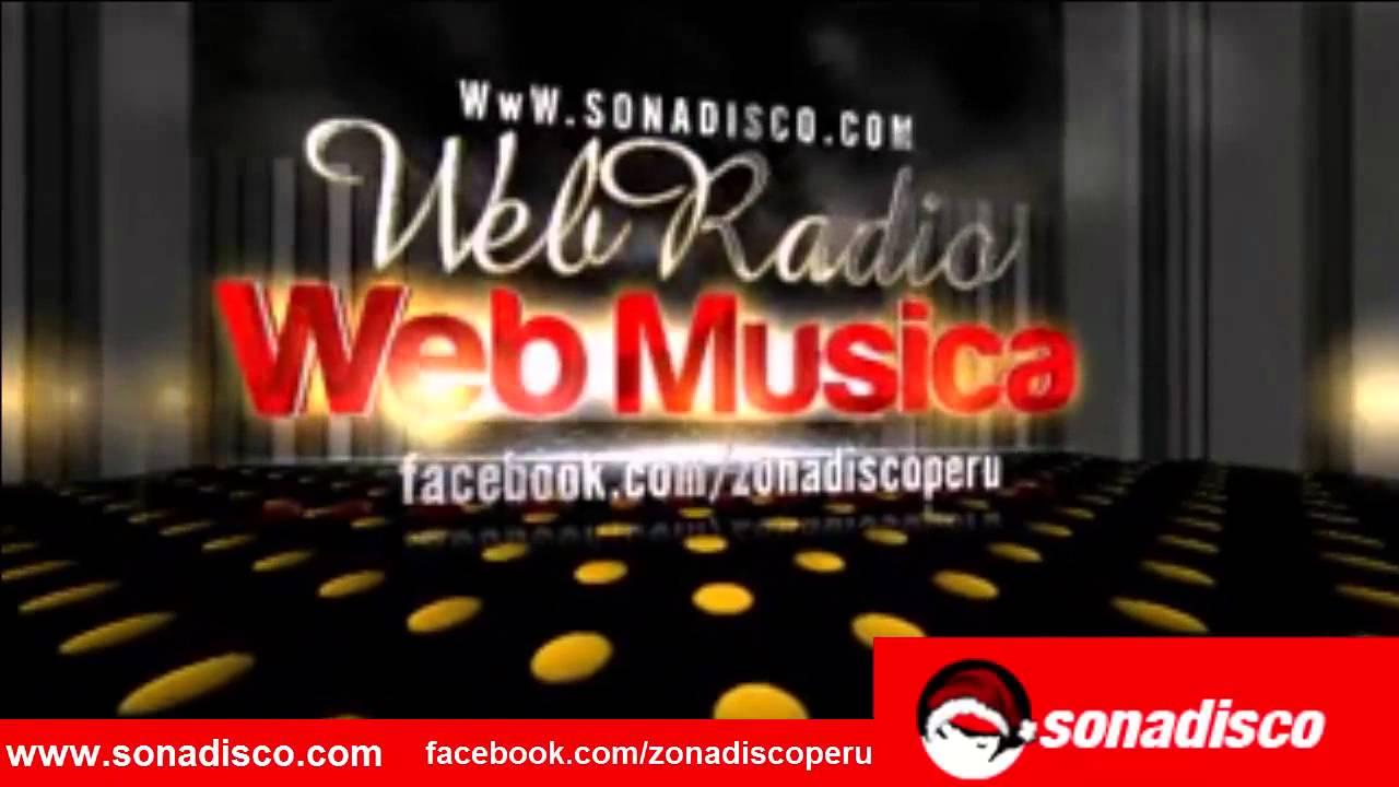 Escuchar Musica En Linea Gratis Youtube