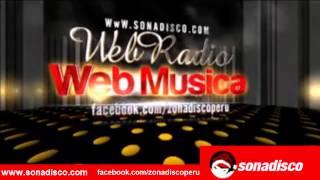 Escuchar musica en linea gratis