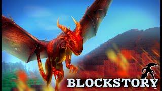 Block Story - All Bosses