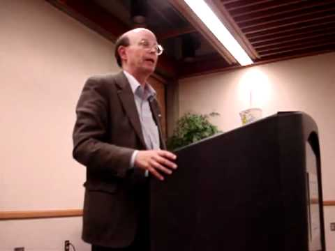 RSU Guest Speaker - Richard Becker - Party for Socialism and Liberation