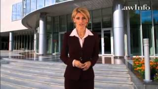 Utica New York Consumer Credit Counseling call 1-800-254-4100