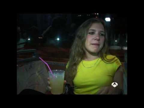 Arena Mix Ibiza y Formentera parte 3 HD