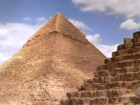 contributions of the egyptian civilization Ancient egyptian civilization 7 – 5 o pev i t ae r ce•th wer of the egyptian imagination, which helped fashion a distinctive ideology this commanded respec t for individual leadership through a wealth of symbolic and ritual commands.