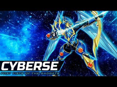 deck-cyberse