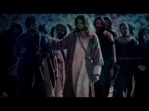 Easu sami nallavaru christian new youth dance song