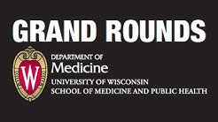 hqdefault - Uw Kidney Transplant Adrenal