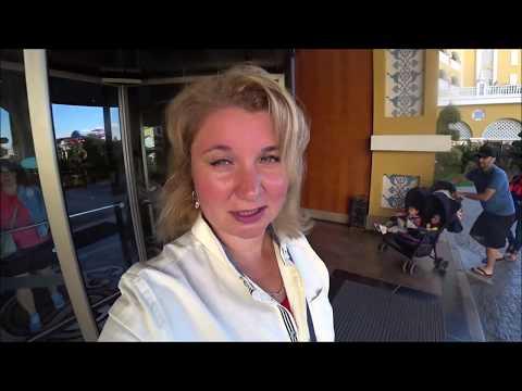 видео: Турция 2019 Royal Holiday Palace 5* МЫ в РАЙ попали или в СКАЗКУ?