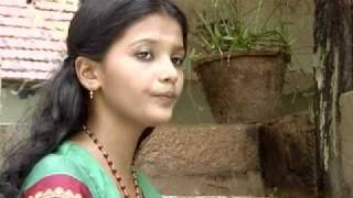 anjana shilayil - kavil bhagavathy- chry