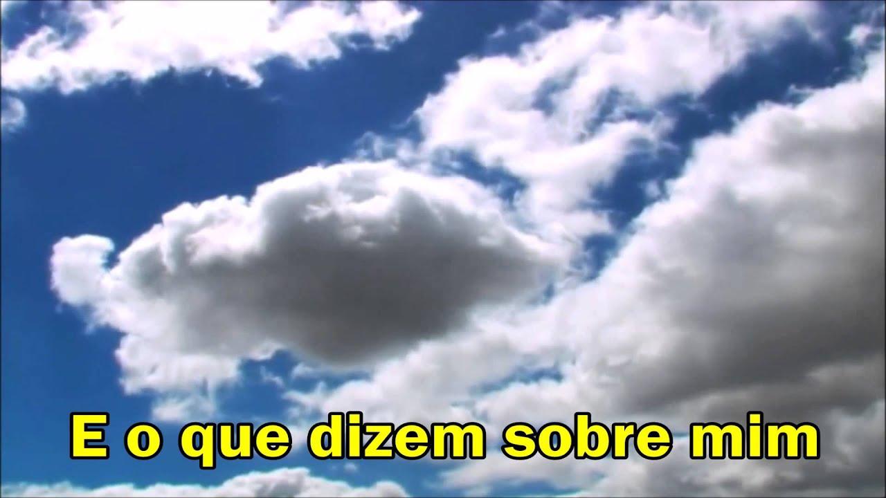 NO BAIXAR DEUS MP3 IMPOSSIVEL TOQUE DO ALTAR