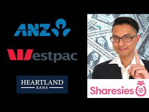 Which Is The Best NZ Bank Stock? | NZX