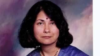Mala Jaau Dyaa Na Ghari: Bela Shende: Singer : Leena Haldipur