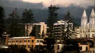 SANTA ROSA DE CABAL TURÍSTICA (VÍDEO OFICIAL)