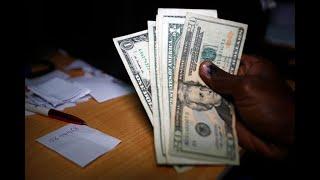 El dólar terminaría el año en $3.096, creen analistas | Noticias Caracol