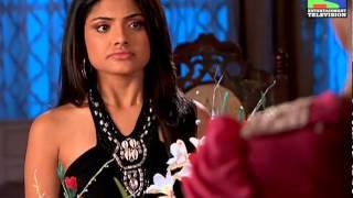 Dekha Ek Khwaab - Episode 169 - 26th July 2012