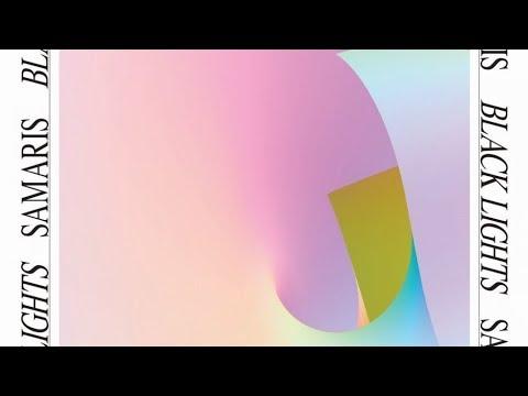 Samaris / Black Lights (Full Album)