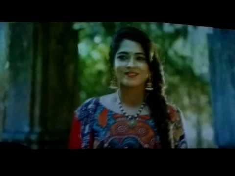 Ek Radha Ek Meera Full Movie Gujarati 2018 || Vikram thakor new gujrati movie || Vikram thako