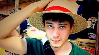 ประวัติ ซันนี่ สุวรรณเมธานนท์ | ประวัติดารา ประวัติดาราไทย