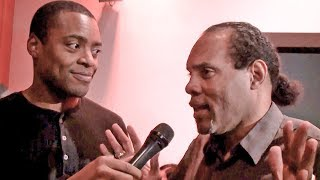 John D Jackson on Sergey Kovalev DRINKING in Training! QUITTER Will NEVER Be Champion Again!