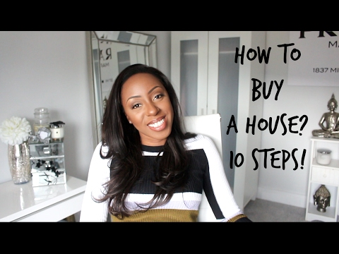 Download Youtube: Buying a House - 10 Things You Need To Do
