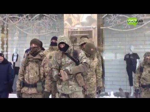Вакансии в Харькове - работа в Харькове: поиск работы и