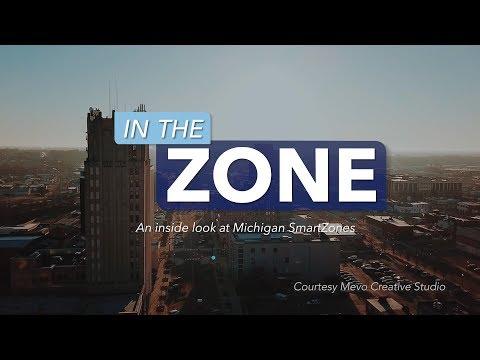 MEDC _ In the Zone – Lean Rocket Lab