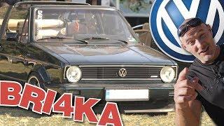 Bri4ka.com на VW Сбор в Узана