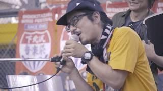 第27回 下北沢音楽祭 2017.07.08 http://shimokita-fes.com/27th/ らい...