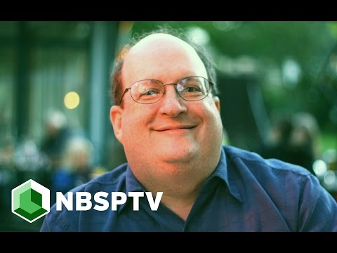 Jared Spool — UX and Design Thinking