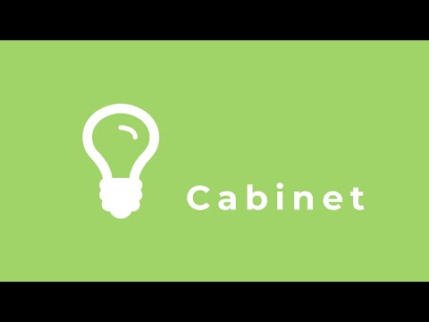 What Is Cabinet Of Ministers? | Indian Constitution