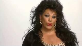 Vanessa Del Rio Interview