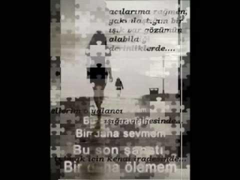 Ayla Dikmen - Anlamazdın (Issız Adam Jenerik Müzik)